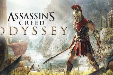 assassins-creed-odyssey-review