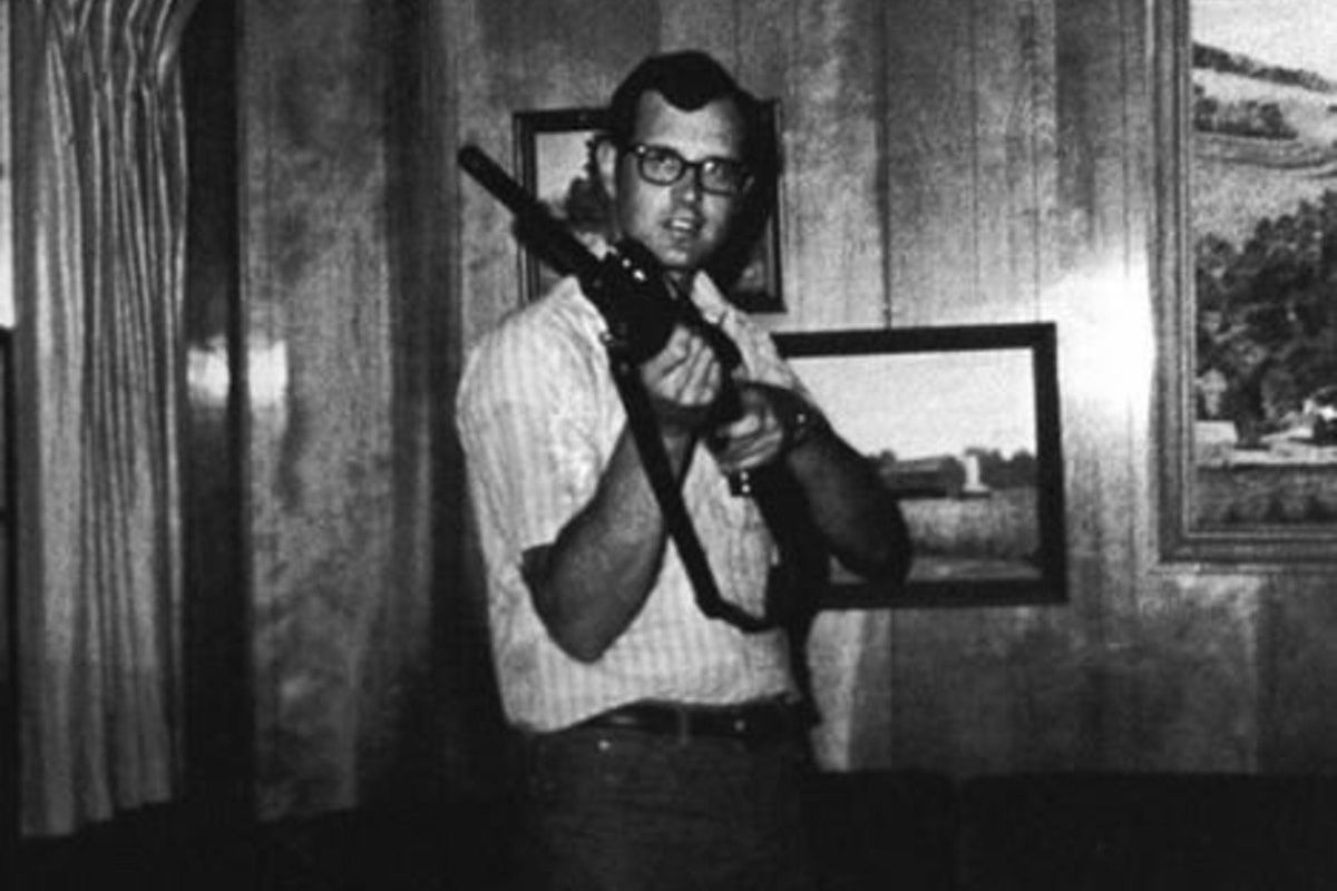 14 clinic-failed-james-huberty-before-he-killed-21-people--promo-image