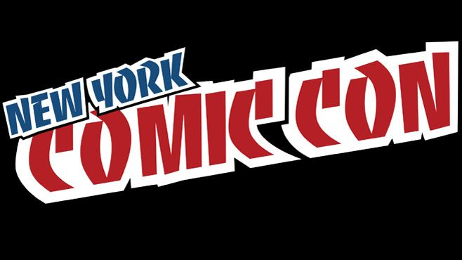 New-York-Comic-Con-nycc schedule panels