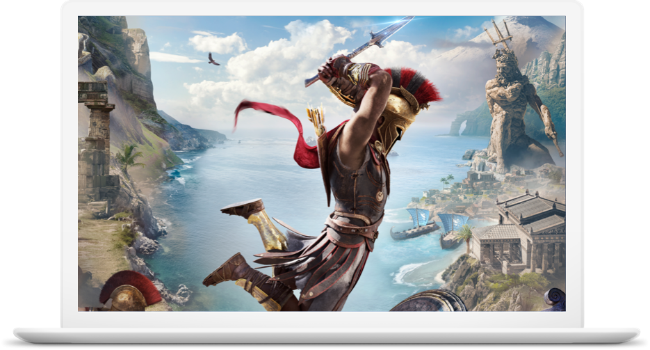 assassins-creed-odyssey-project-stream