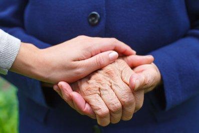 elderly-old-hands-stock