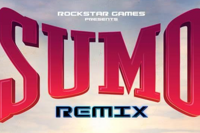 gta-online-sumo-remix-header