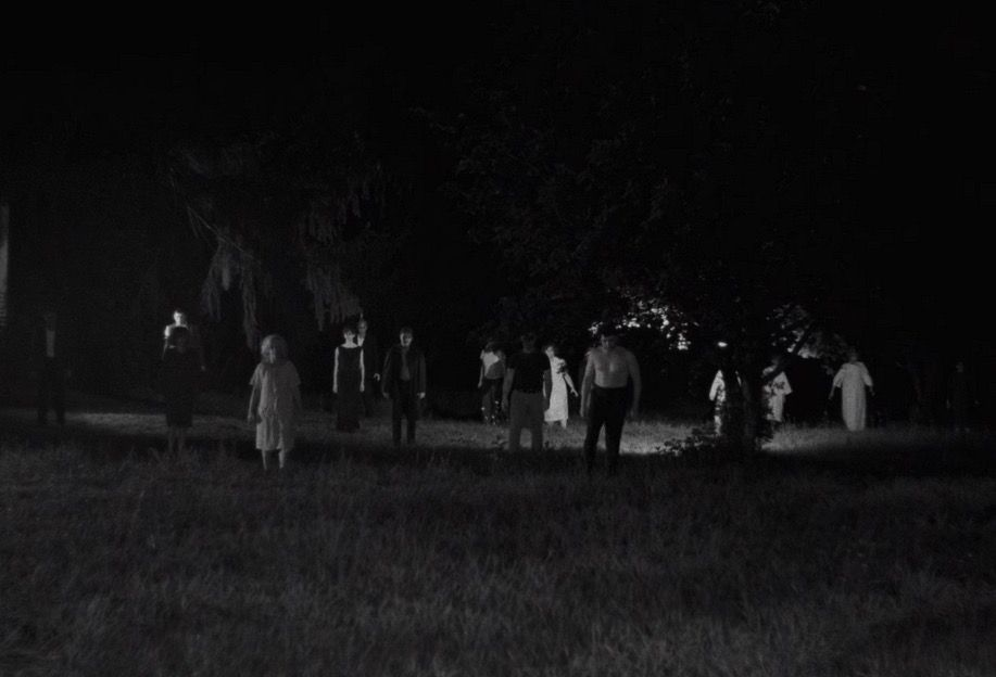 zombie-horde-night-of-theliving-dead