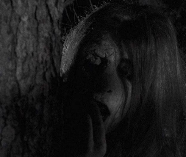 marilyn-eastman-zombie-night-living-dead