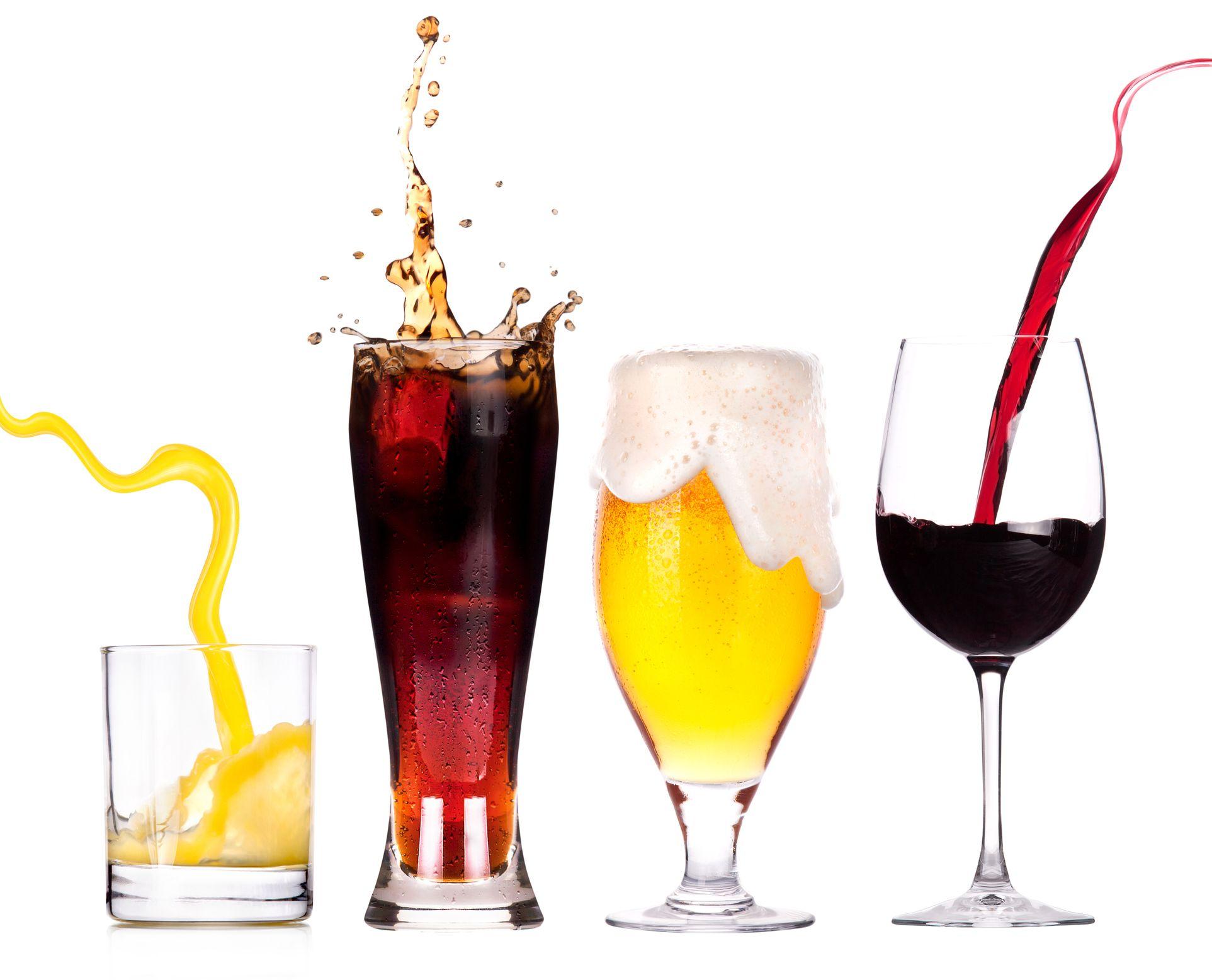 drink-alcohol-wine-booze-stock
