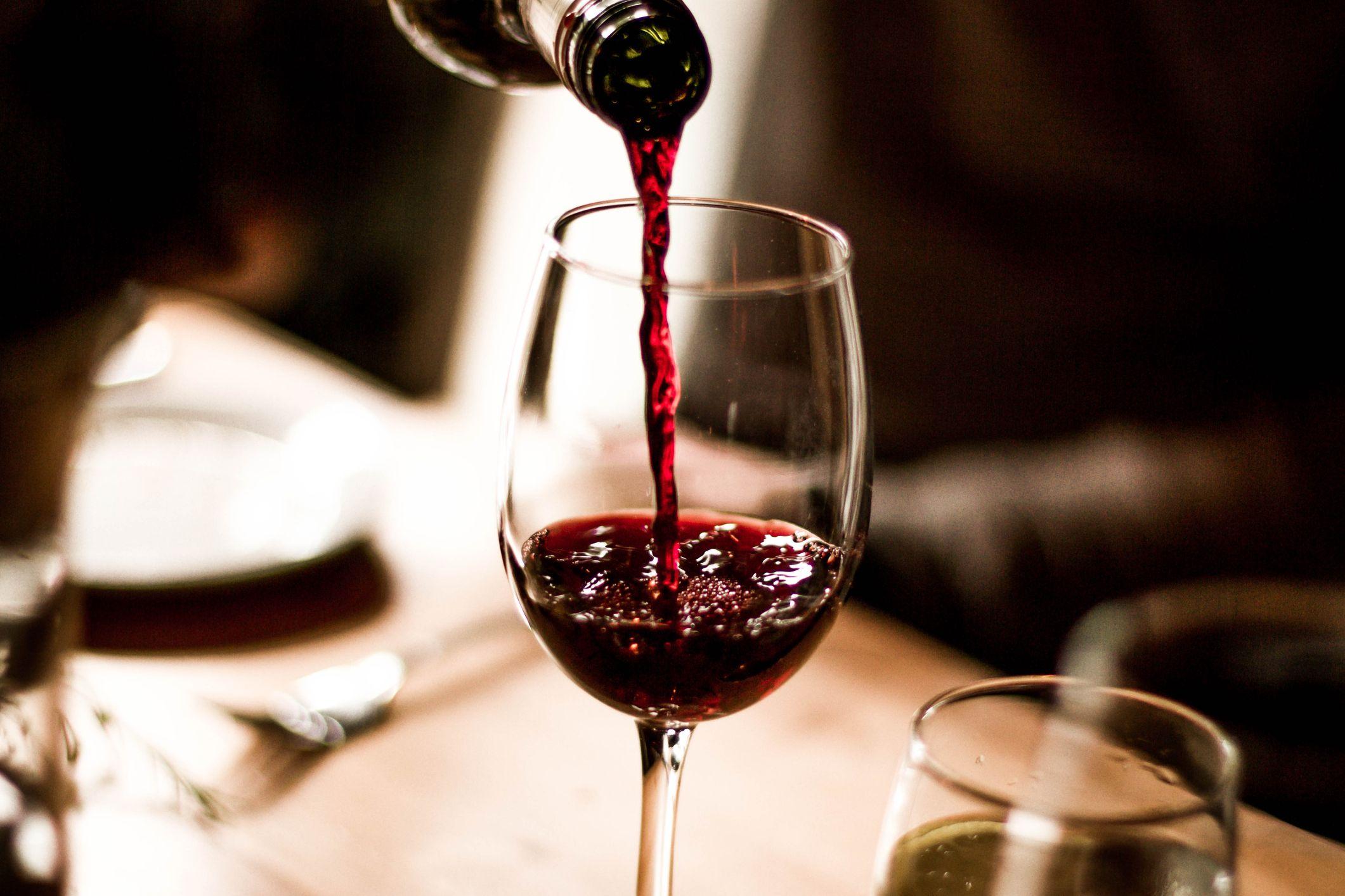 wine-stock
