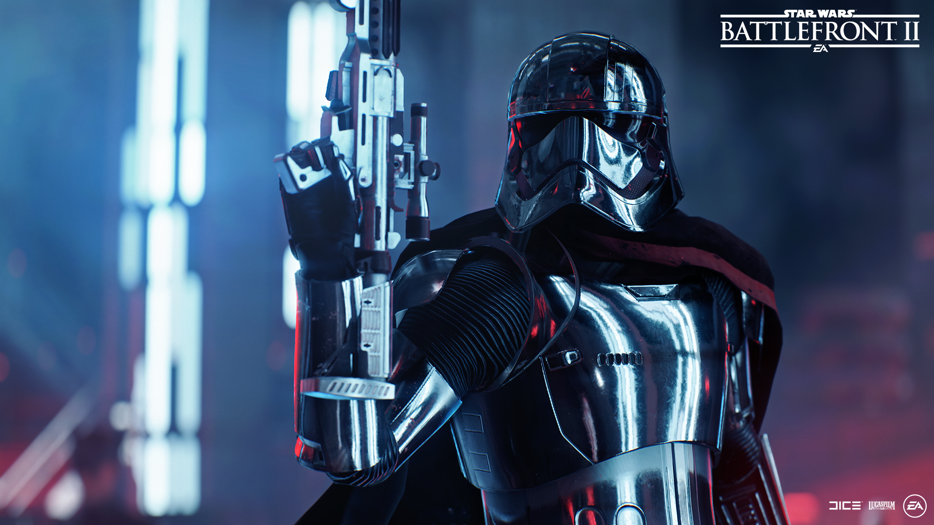 Star Wars Battlefront 2 Update 1 20 Fixes Squads Exploits Patch Notes