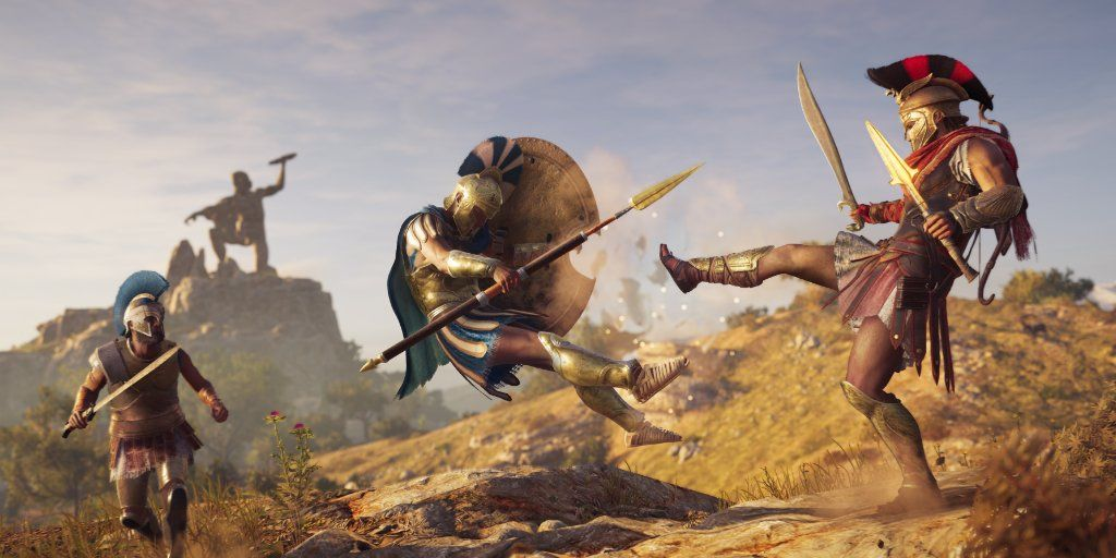 assassins-creed-odyssey-download-time