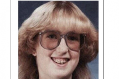 young dr ford fake