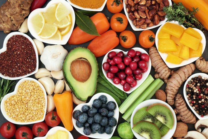 food-healthy-stock