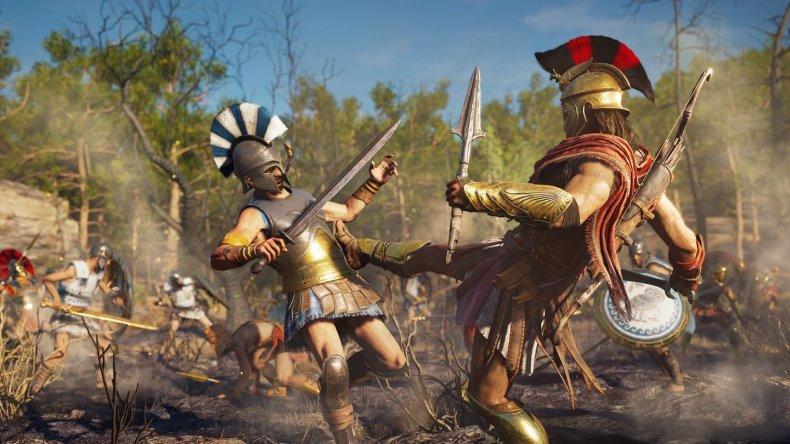 spartan-kick-ability-guide