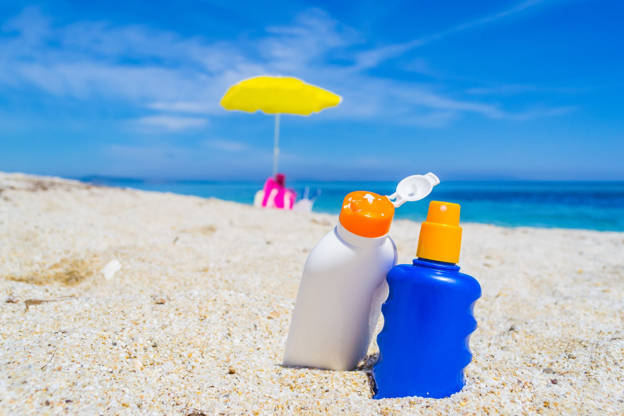 sunscreen-stock