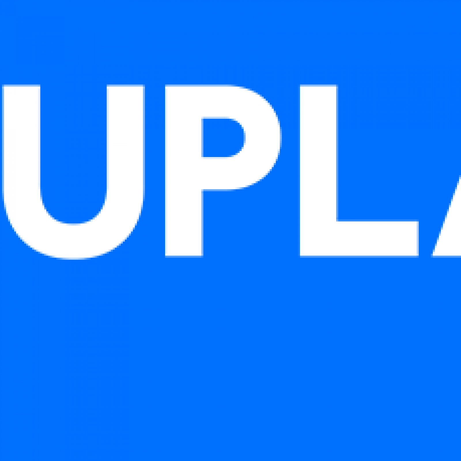 Is Uplay Down? Ubisoft Support Says DDoS Attack Affecting