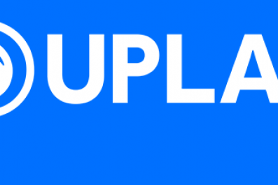 uplay-down
