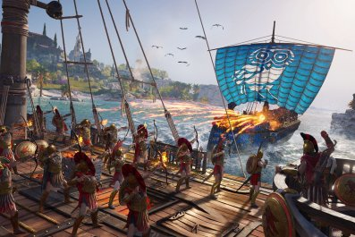 assassins-creed-odyssey-ship-upgrade-guide
