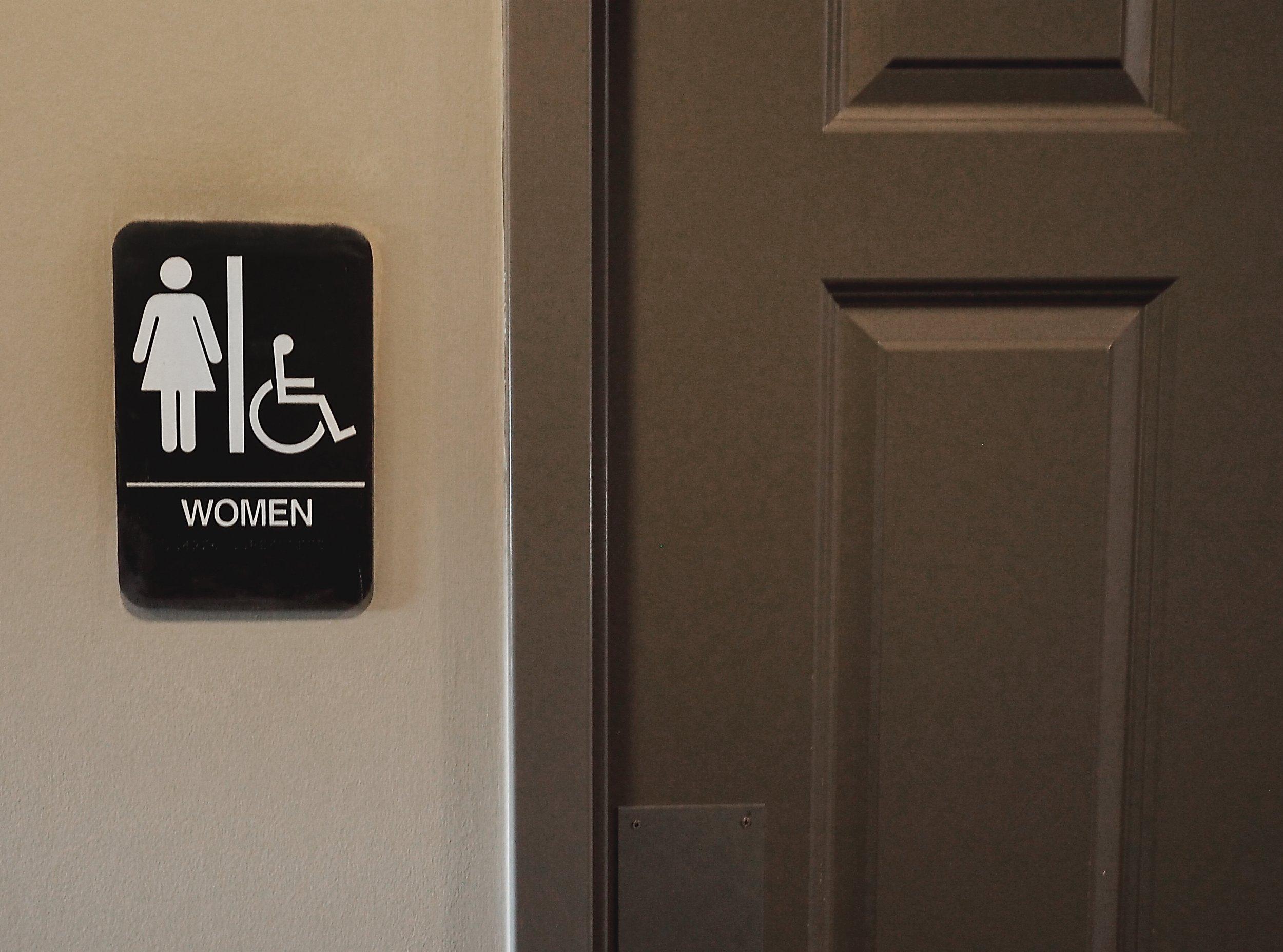 Virginia Transgender Student Denied Entry to Both Locker