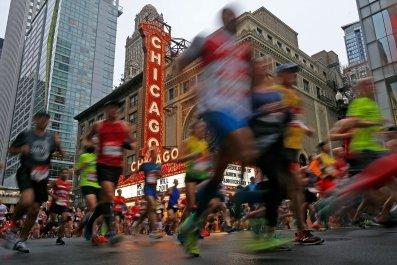 10_07_18_ChicagoMarathon