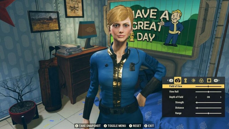 fallout 76 review beta impressions 1