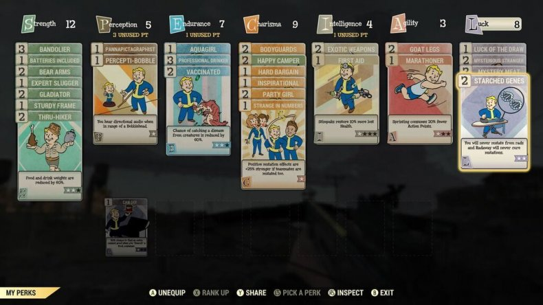 fallout 76 review beta impressions 2