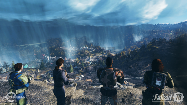 fallout 76 review beta impressions 3