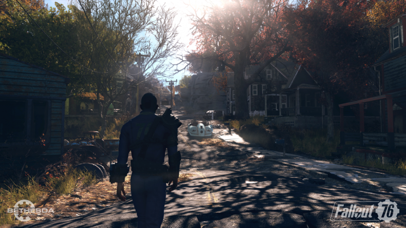 fallout 76 review beta impressions 4