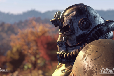 fallout 76 review beta impressions header