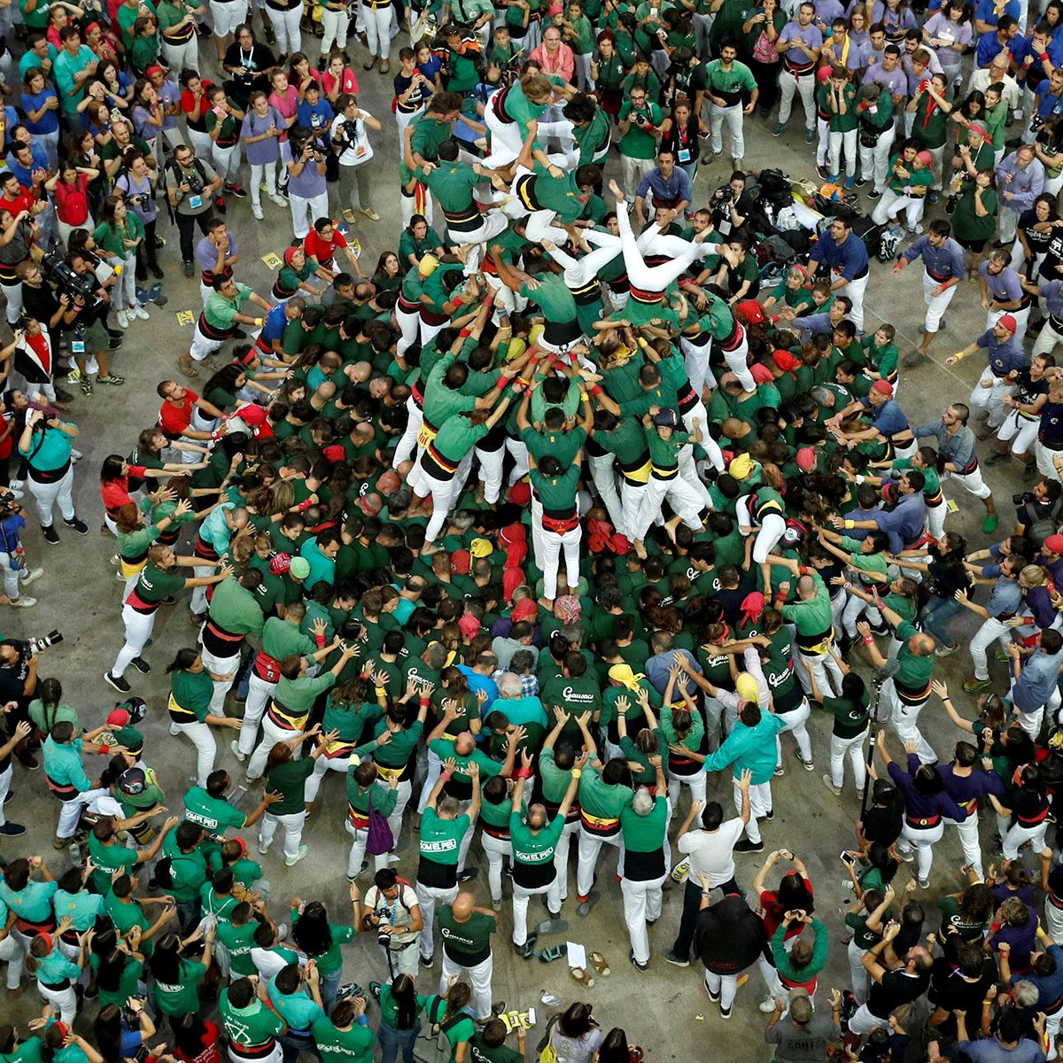 09 h2018-10-07T103010Z_360095917_RC13D47B5A60_RTRMADP_3_SPAIN-CULTURE-HUMAN-TOWERS