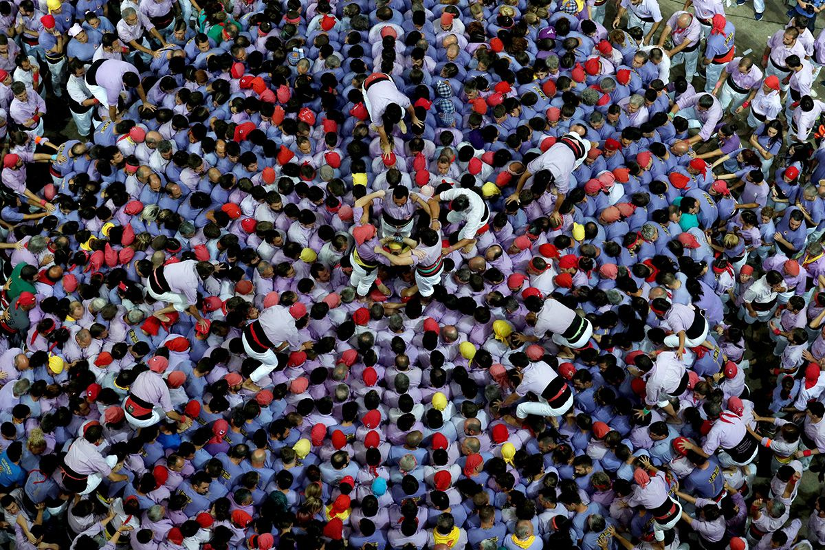 19 i2018-10-07T105727Z_1176168927_RC11DF2B7CE0_RTRMADP_3_SPAIN-CULTURE-HUMAN-TOWERS