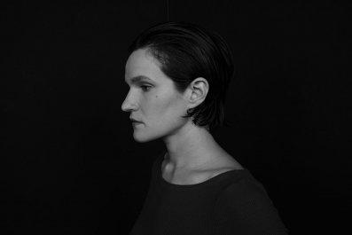 Adrianne Lenker
