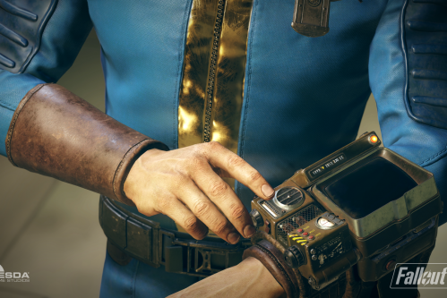 Fallout 76' Beta: Start Time, Schedule, How to Download and