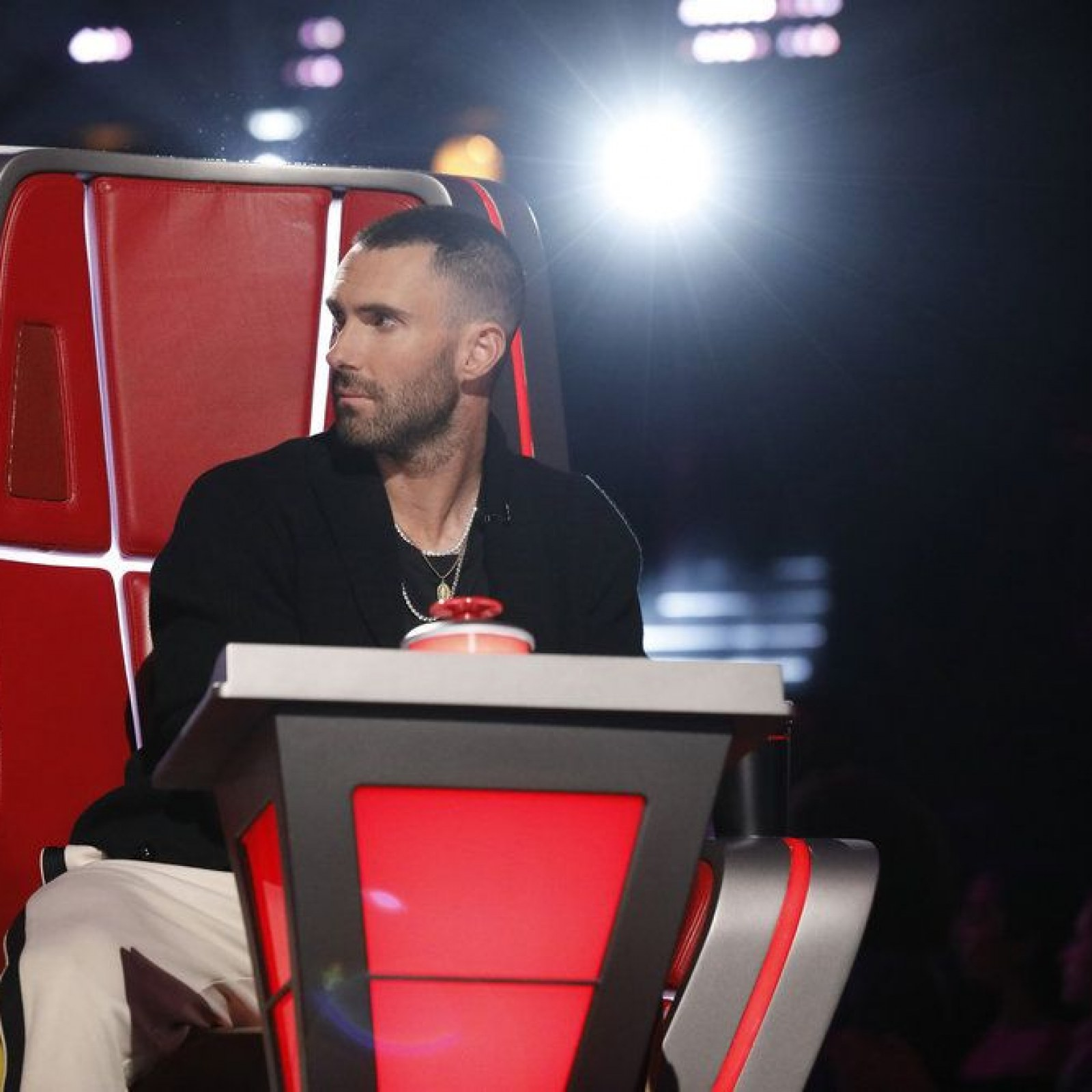 The Voice Season 15 Blind Auditions 5 Recap Who Made The