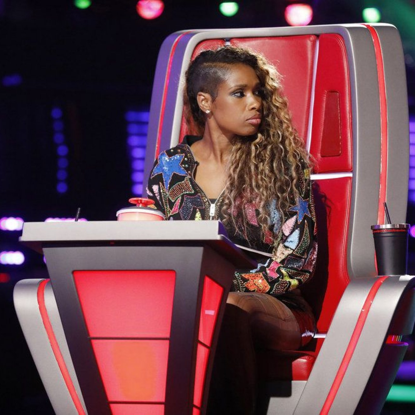 The Voice' Season 15 Blind Auditions 5 Recap: Who Made the