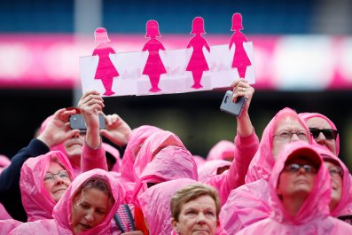 Breast Cancer Group