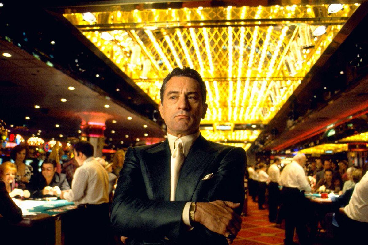 05 Casino