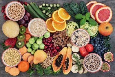 healthy-food-stock