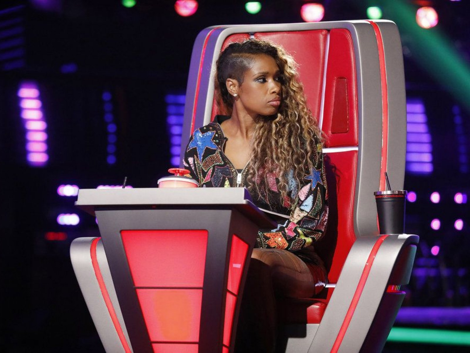 The Voice' Season 15 Blind Auditions 6 Recap: Who Made the