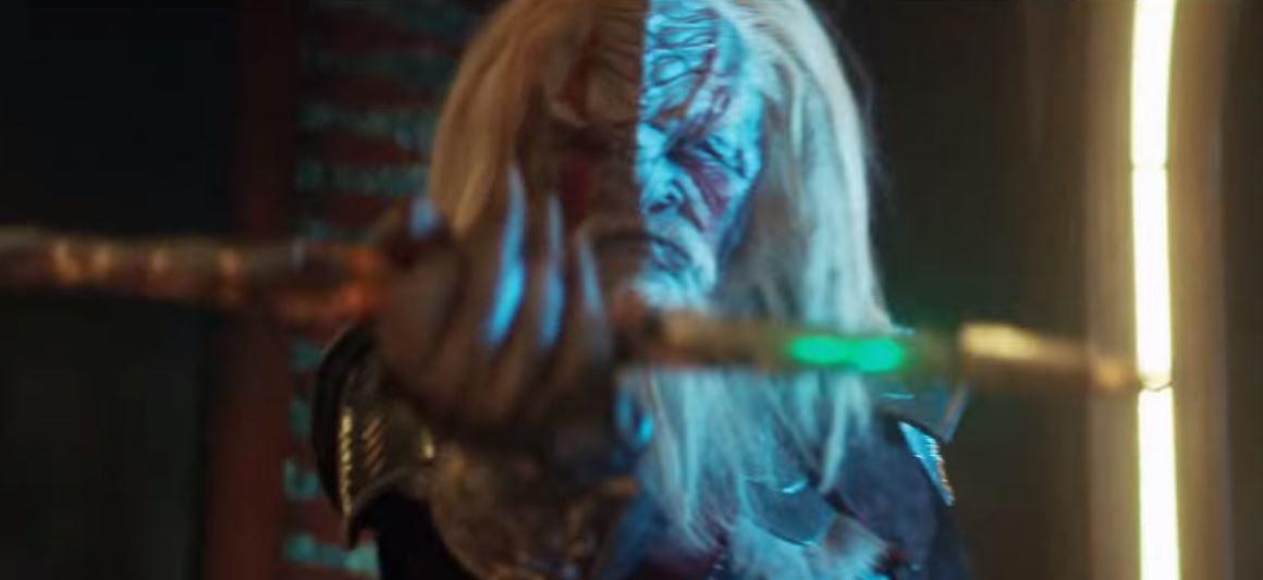 klingon-star-trek-discovery-season-2-trailer