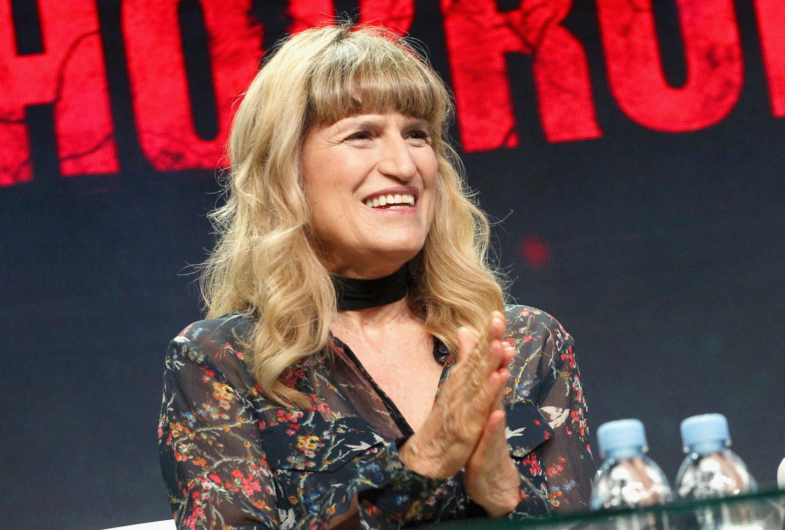 Catherine Hardwicke on 'Twilight' Reboot Casting Wishes