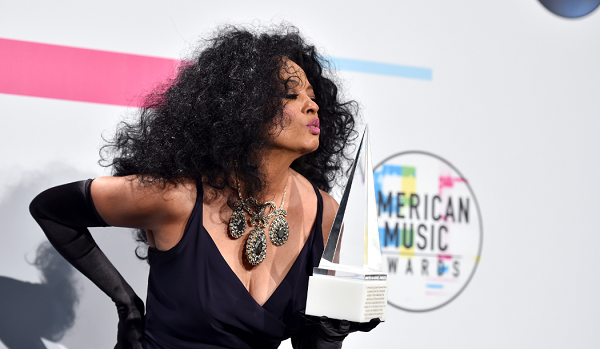 How to Watch 2018 American Music Awards