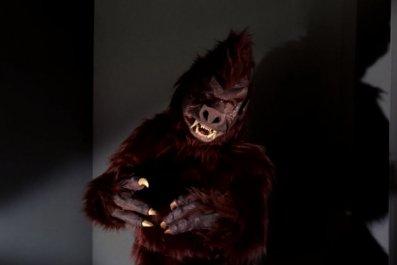 star-trek-the-cage-talosian-ape