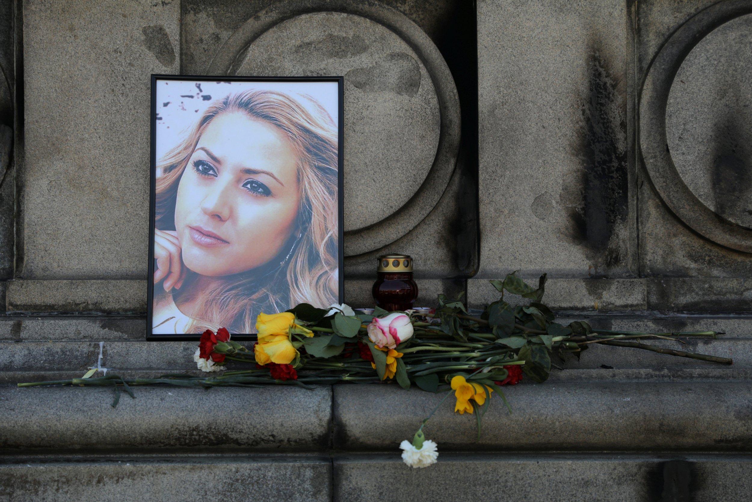 2018-10-10T070648Z_2_LYNXNPEE990FF_RTROPTP_4_BULGARIA-MURDER