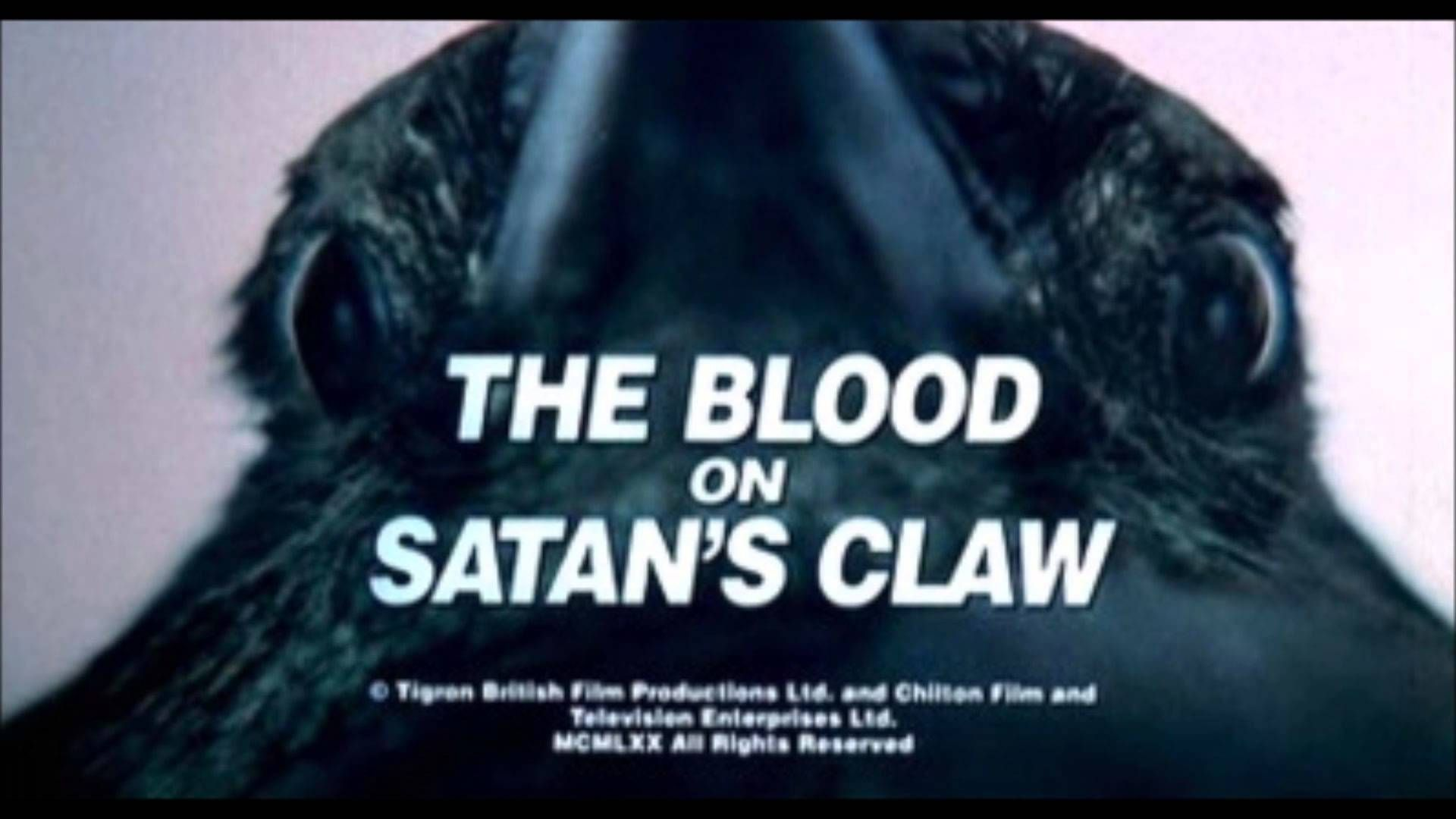 blood-on-satans-claw