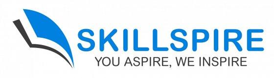 Skillspire