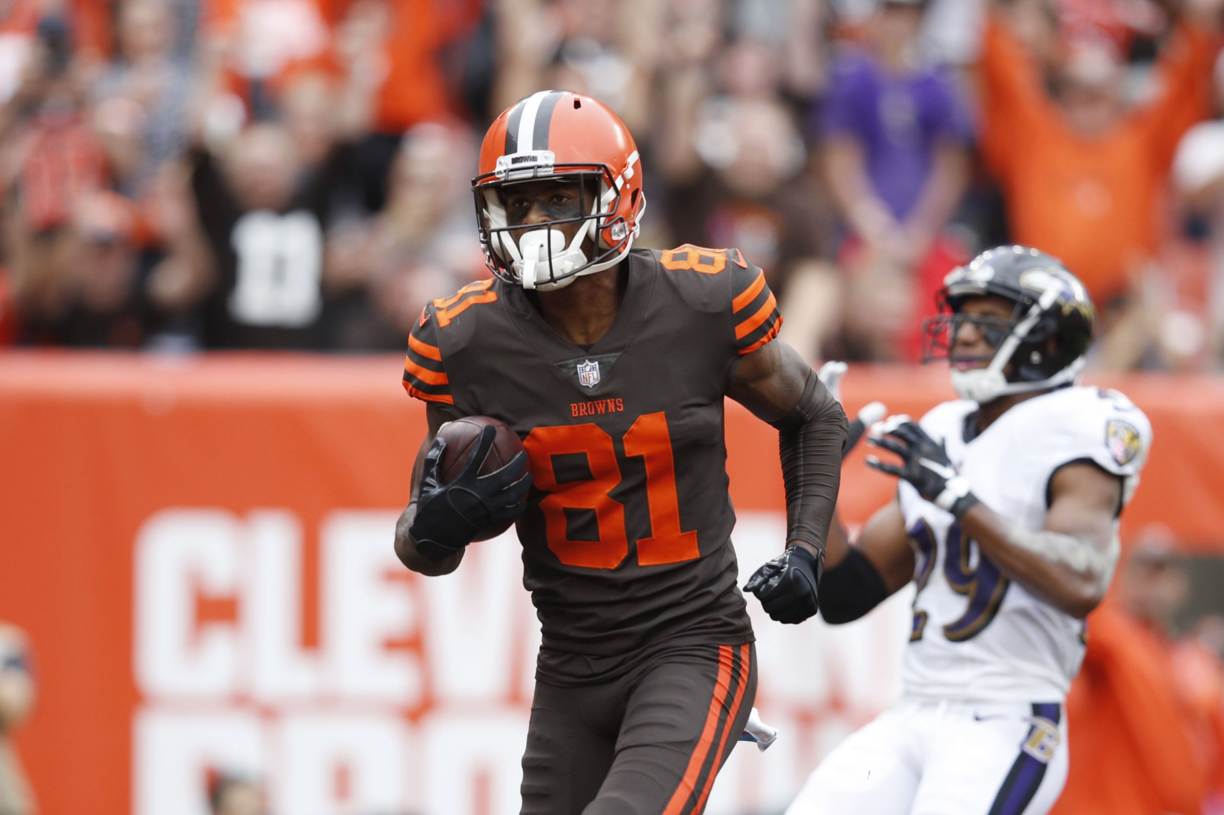 Fantasy Football: Injury update and top waiver wire pickups for Week 6