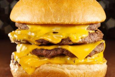 burger-stock