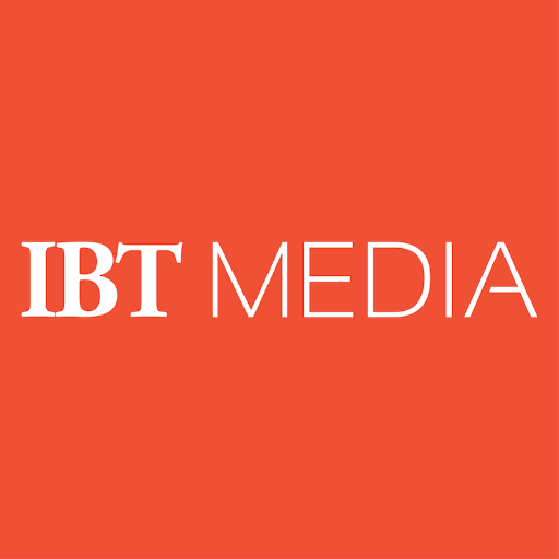 IBT Media Twitter