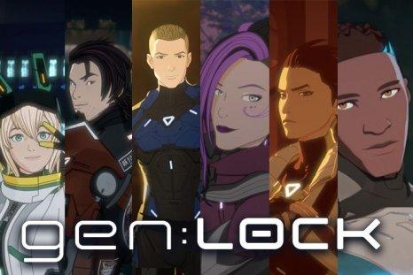 gen_lock_characters_header_01
