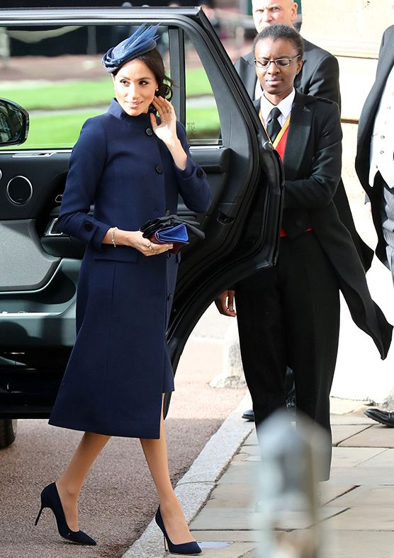 02 2018-10-12T095549Z_981103558_RC1D1F839EF0_RTRMADP_3_BRITAIN-ROYALS-EUGENIE