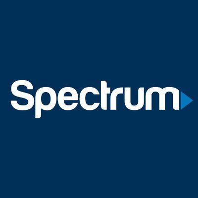 spectrum internet outage map service down not working across u s
