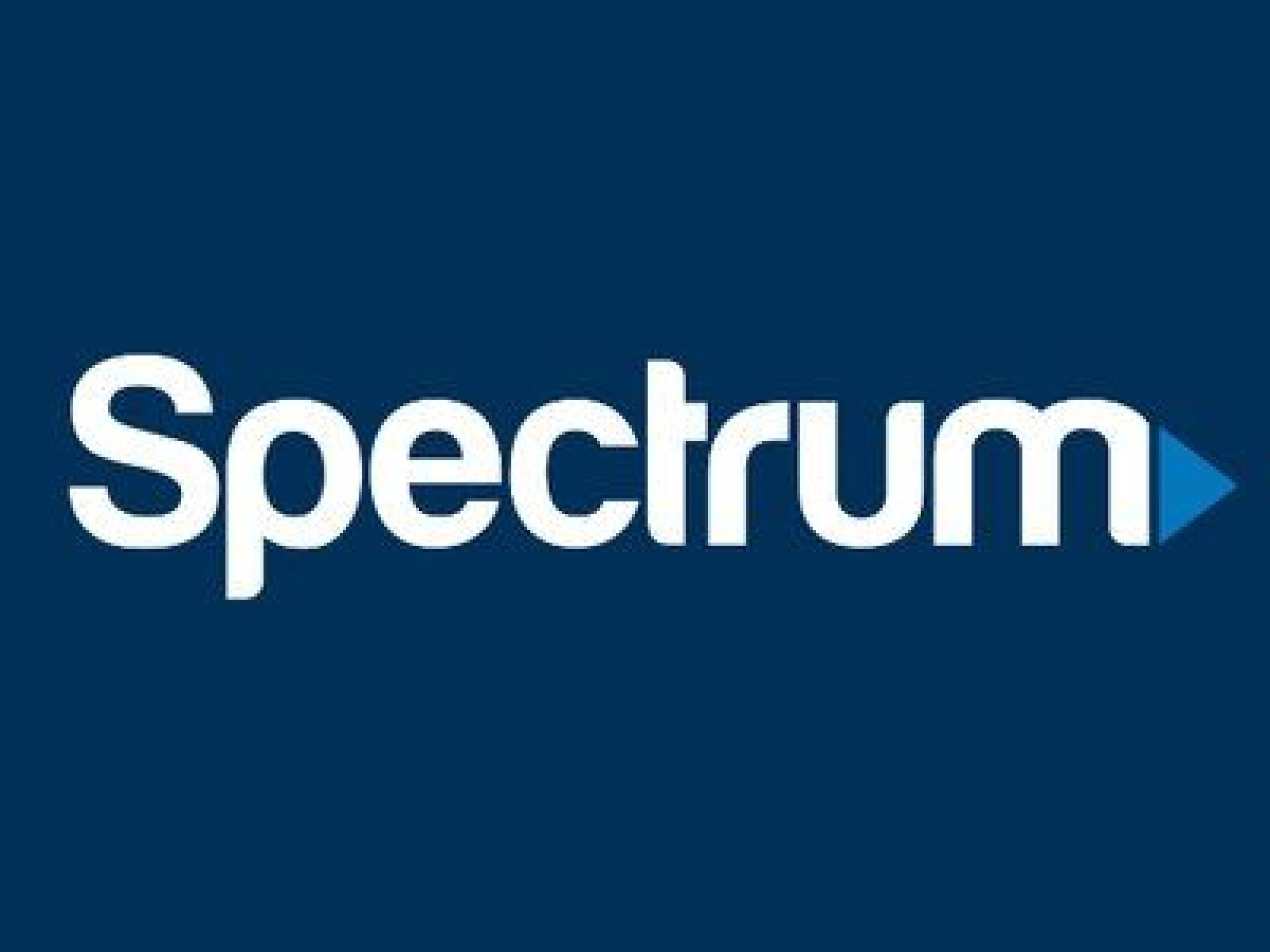 WiFi, Internet Outages in Chicago, Minnesota: Spectrum ...